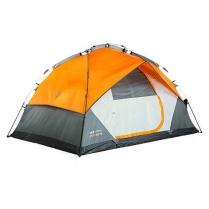 Tent Nylon Dome 5