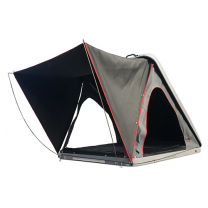 Roof Tent F/Shell Incl Ladder