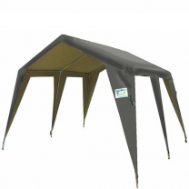 Gazebo Ripstop Canvas Snr