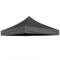 Gazebo Roof 3x3m Easy Shade