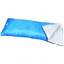 Sleeping Bag Evade