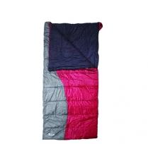 Sleeping Bag Canyon