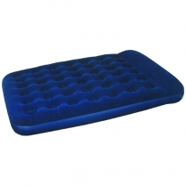 Mattress Air Bed Twin