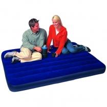 Mattress Air Bed Queen