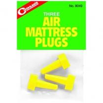Mattress Air Plug
