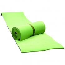Mattress Roll Up Hike Foam