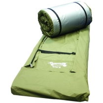 Greensport Polycotton Bed Roll