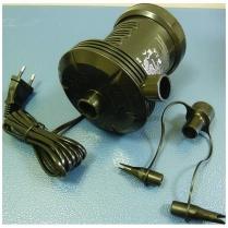 Pump Sidewinder AC-220V
