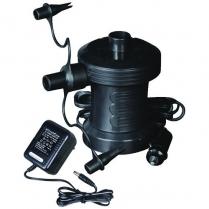 Pump Air Sidewinder AC/DC
