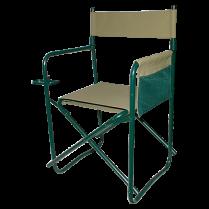 Chair Directors Original