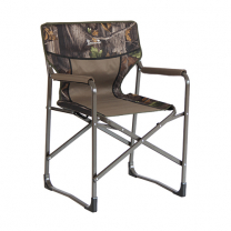 Chair Wilderness Alu Camo