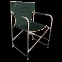 Chair Aluminium Safari