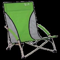 Chair Beach Folding