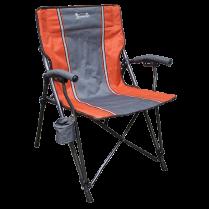 Chair Aviator