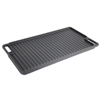 Grill Plate Cast Iron