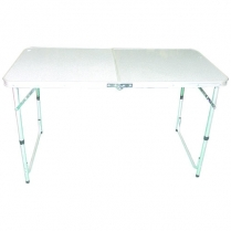 Table Folding Case Large