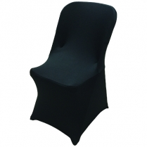 Chair Cloth Black