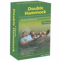 Hammock Double