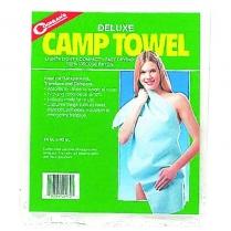 Towel Camp Deluxe