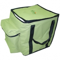 Bag For Chemical Toilet 15/20