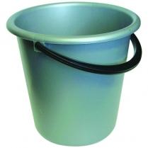 Bucket Budget 9L