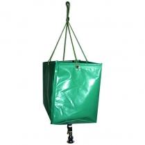 Bucket 20L Safari Shower Fold