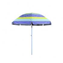 Umbrella Round Plain