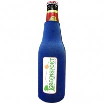 Cantainer Bottle Neoprene