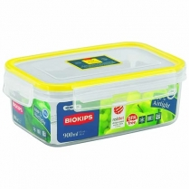 Snappy Food Saver Rect 900ml