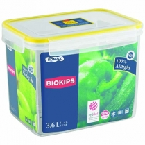 Snappy Food Saver Rect 3.6L