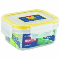 Snappy Food Saver Square 300ml