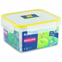 Snappy  Food Saver Square 1.1L