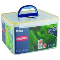 Snappy Food Saver Rect 11.5L