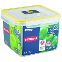 Snappy Food Saver Square 3.1L
