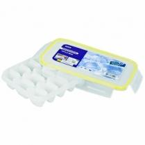 Snappy Ice Tray 21 Cubes