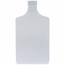 Water Bottle for Fridge 1.75L