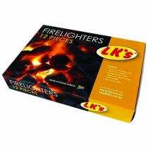 Firelighter 12Pc