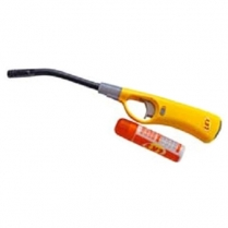 Flexi Gas Lighter