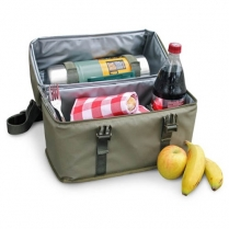 Cooler Lunch Box