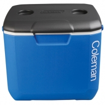 Cooler 28L Blue 30Qt (4)