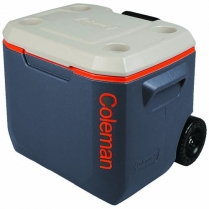 Cooler 47L XTR Blue 50Qt