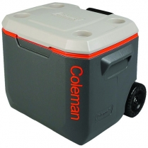 Cooler 47L XTR Grey 50Qt