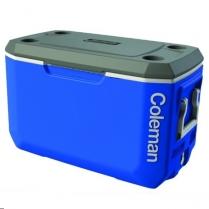 Cooler 66L XTR Blue 70Qt (1)