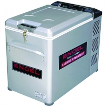 Engel Fridge/Freezer 40L