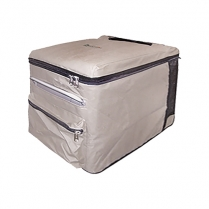 Engel Fridge Bag 40L