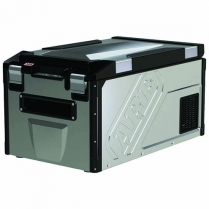 ARB Fridge/Freezer 60L S/Steel