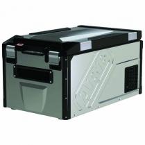 ARB Fridge/Freezer 60L S/Steel