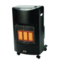 Heater Indoor 3 Panel Large
