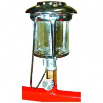 Gas Lamp 100cp