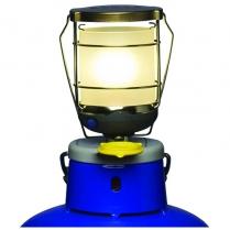 Lamp Handi Lite 100cp